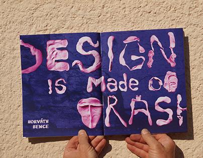 15 Designers
