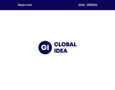 Business forum (design)