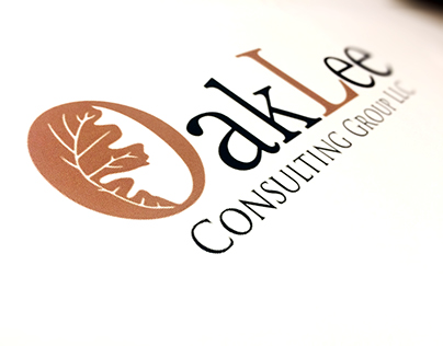 OakLee Consulting Group LLc