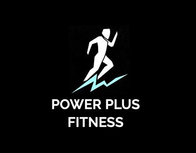 Power Plus Fitness