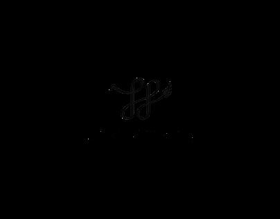 Logo Design / Branding Design
