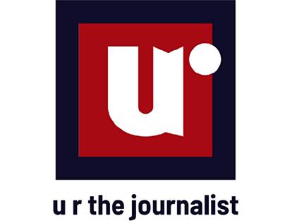 Journalist : Logo