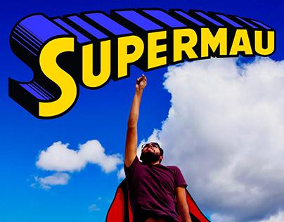 SuperMau
