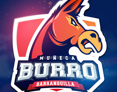BASEBALL LEAGUE BARRANQUILLA