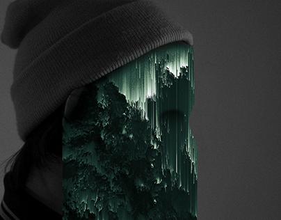 Anal Osculum - EP Artworks