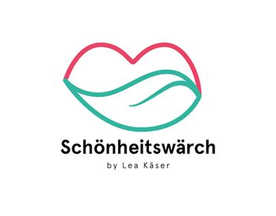 Schönheitswärch, health and beauty company