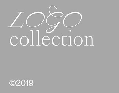 Logo Collection · 2019
