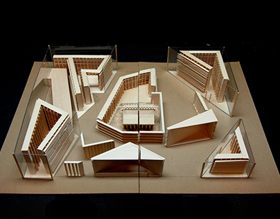 Arch 218: visual studies