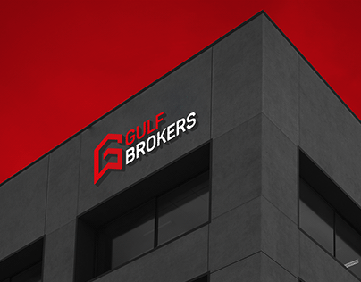 Gulf Brokers