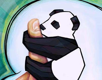 Huggable Bandages (c)