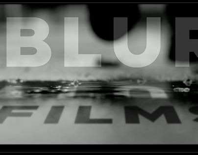 Blur Films Introduction