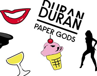 DURAN_DURAN