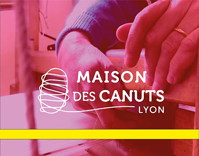 INTERVIEW MAISON DES CANUTS