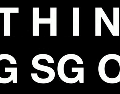 THINGS   GO