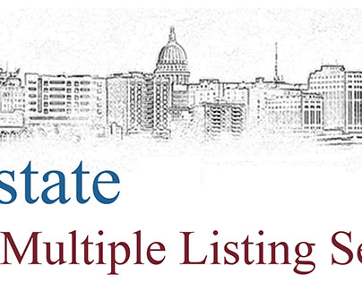 Real estate planning or numerous commercial and busines