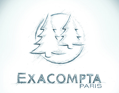 Exacompta - BigBox (2018)