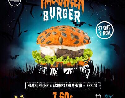 Campanhas Vegana Burgers_mix