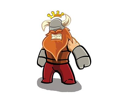 Vikings_mobile