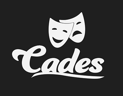Cades