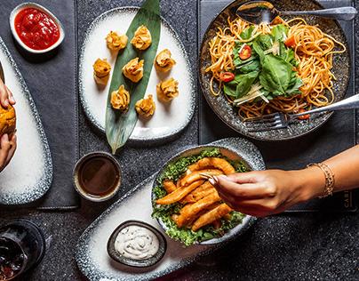 Carlo's Restaurant & Lounge