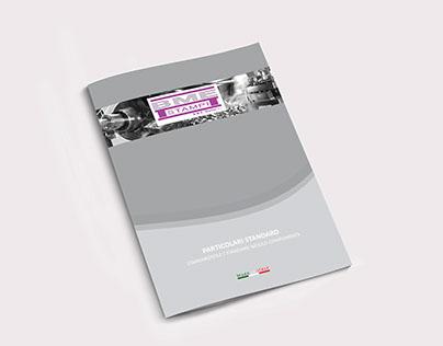 BME Catalogue