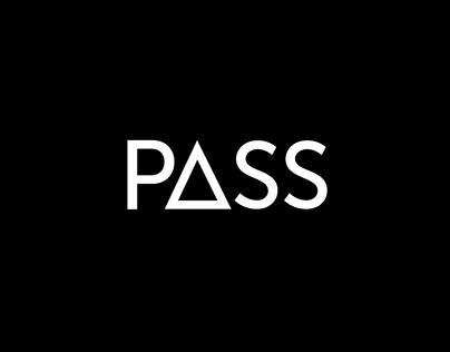 FILM: PASS