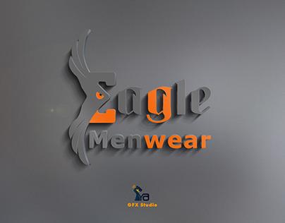Eagle Men Wear l Branding-Guideline