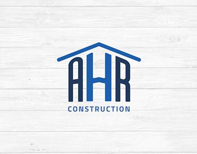 AHR Construction