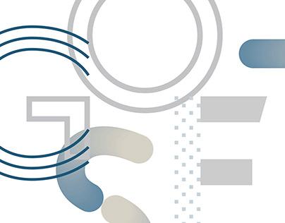 GSoft, Rebranding