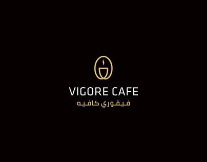 VIGORE CAFE