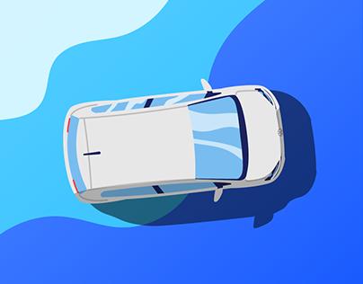 Volkswagen Illustrated