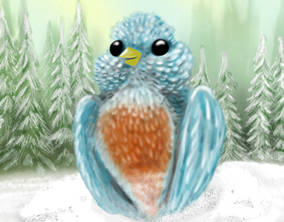 2021-01jan04-bluebird
