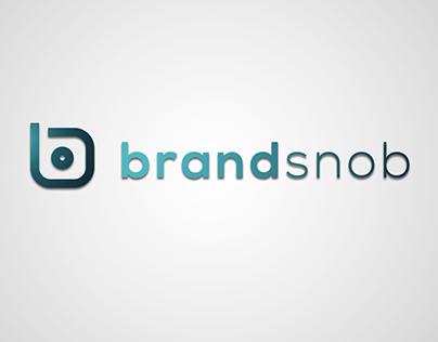 BrandSnob