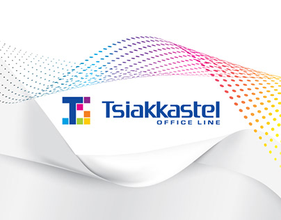 Tsiakkastel Brand Guidelines Playbook