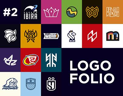 Logo Collection #02