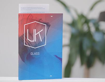 UK Glass - Glazenhuis