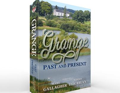 Grange Past & Present
