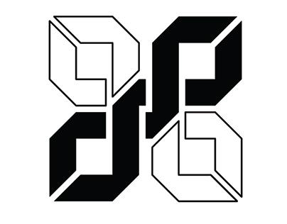 Ian Cruz Graphics - Quick Reel