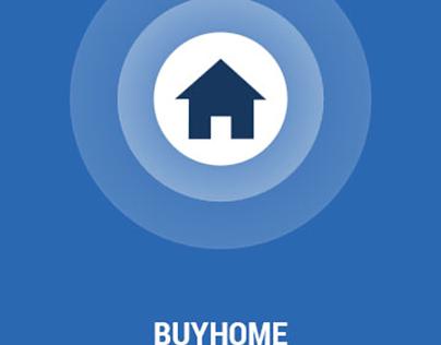 Propgod(dot)com - Home Seeker App