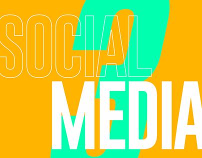 Social Media 3   Facebook