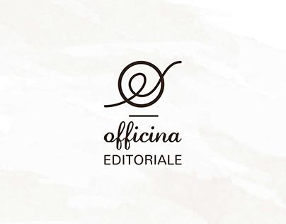 officina editoriale