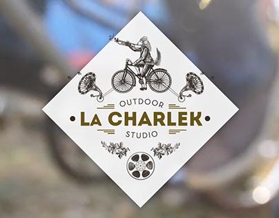 La Charlek - Vidéo MD