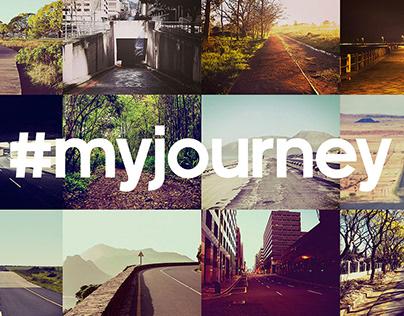 adidas Running | #myjourney