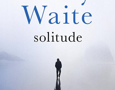 Solitude, Terry Waite