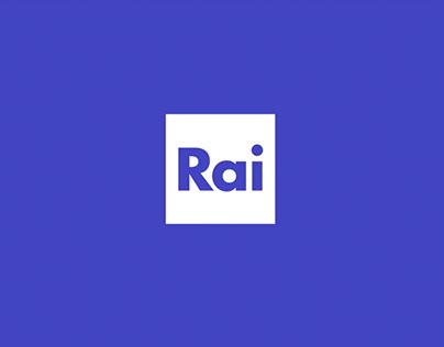 Rai Rebrand