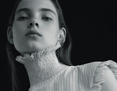Vogue UA 2017'08