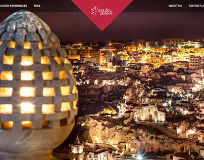 apulia2meet | Sito web