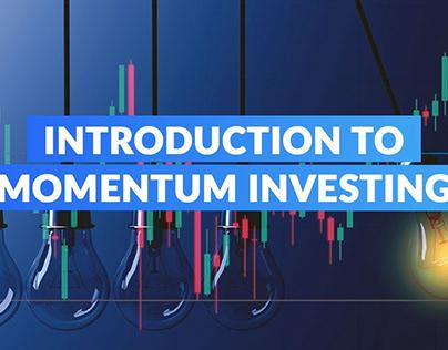 Understanding Momentum Investment Through an Expert