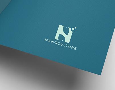 NANOCULTURE Branding