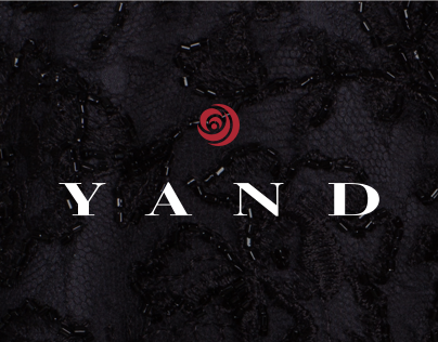YAND — Your Amazing Namaz Dress